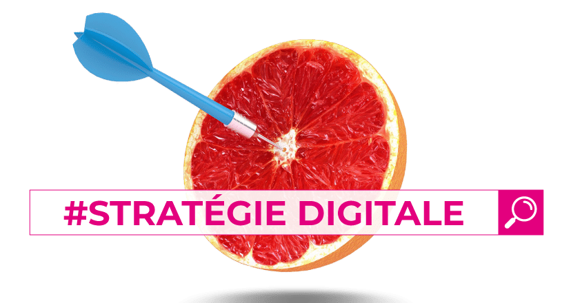 expertise strategie digitale diagnostic solutions vendee