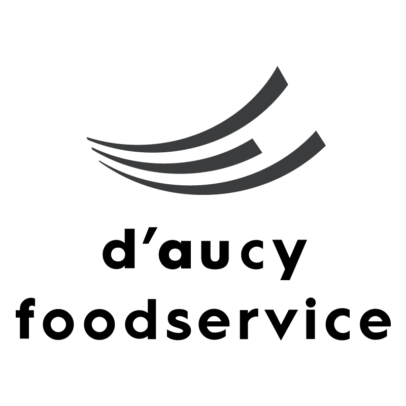 logo daucy agroalimentaire alimentaire alimentation