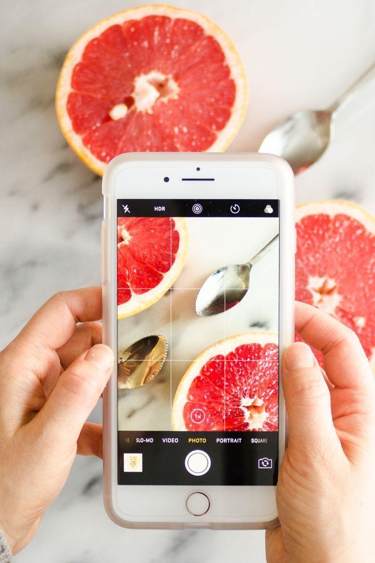 Agence Communication Food Aïoli Digital