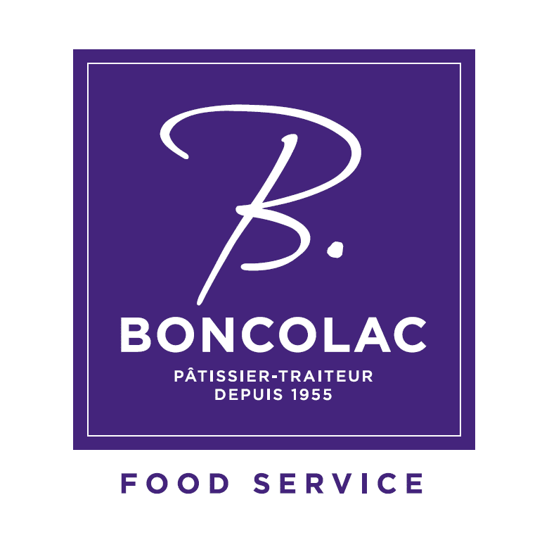 logo boncolac alimentaire alimentation food