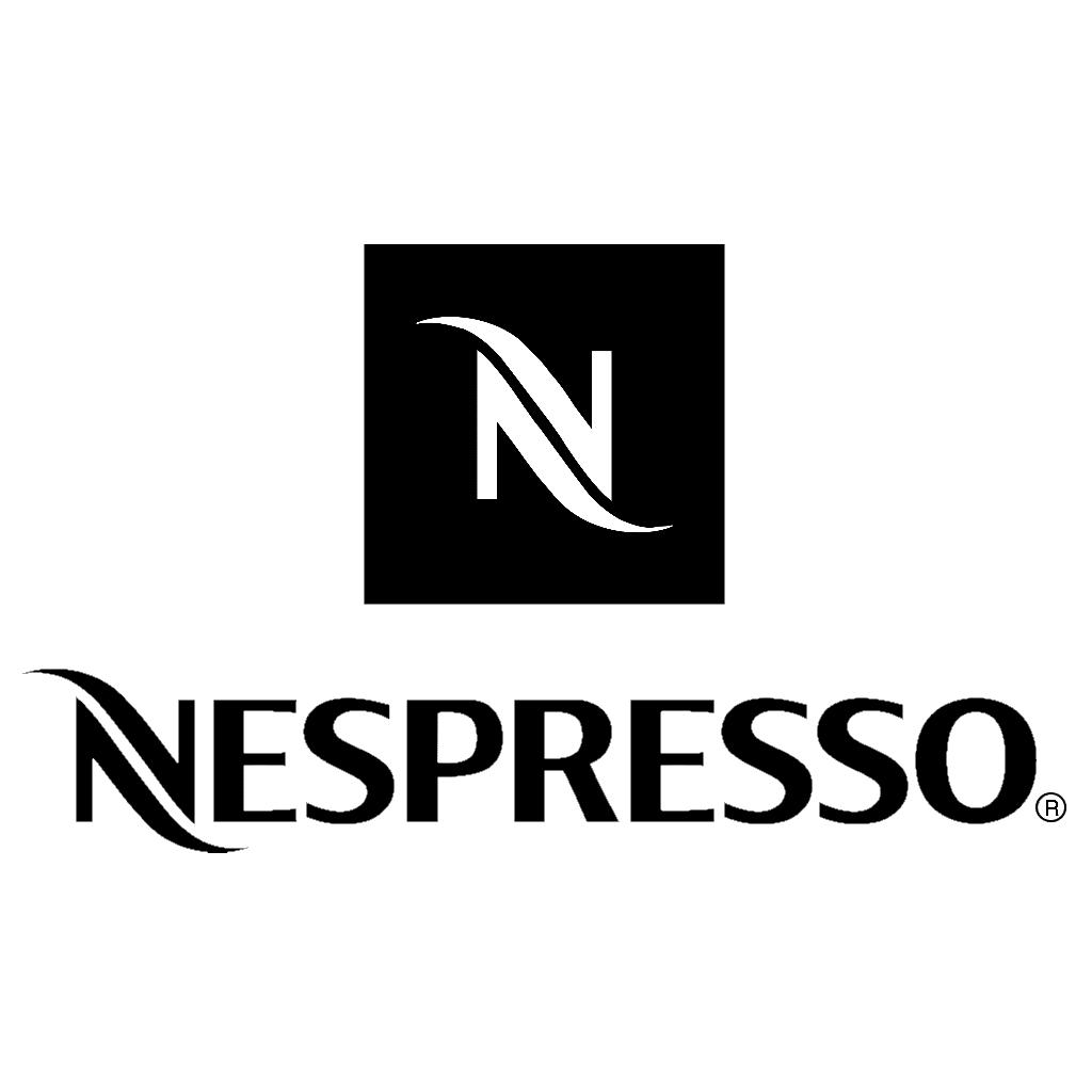 logo-nespresso-cafe