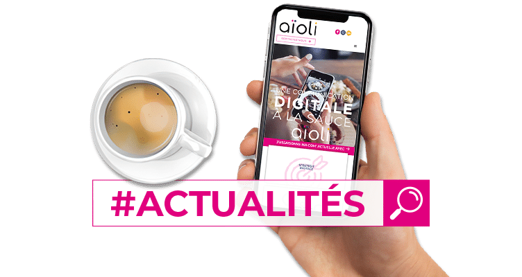 agence food communication vendee