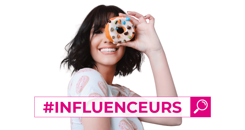 aioli influenceurs social media food vendee