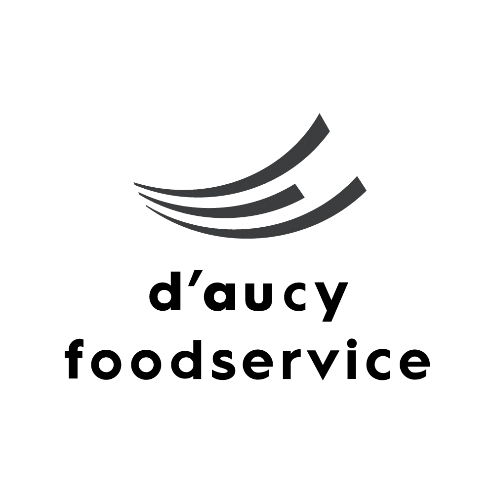 logo daucy food alimentaire strategie digitale