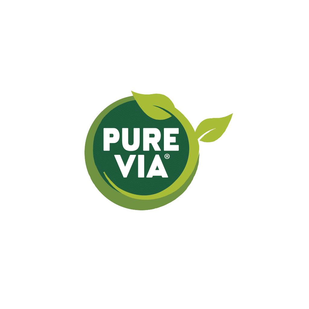 Pure via a fait confiance à notre Agence de communication Food