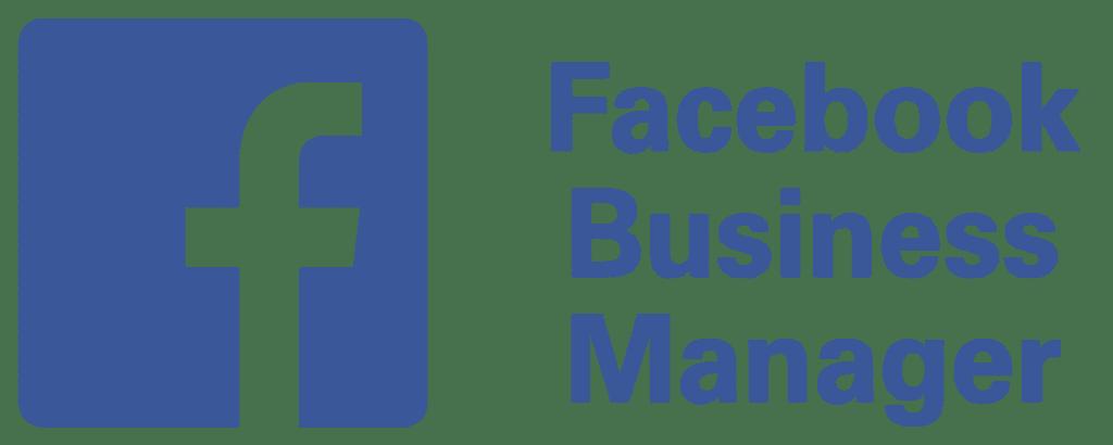 facebook social media communication digitale